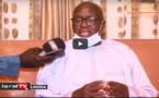 """Pape Massar Ndoye, Ps: """" Aminata Mbengue Ndiaye a la légitimité et la légalité, elle a..."""""""