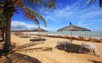 Grand hôtel de luxe et de renommée, situé dans la région de Thiès, recherche des professionnels