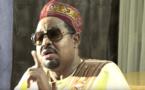 """VIDEO - Grosse révélation de Ahmed Khalifa sur le cas Idy: """"Macky va probablement démissionner pour..."""""""