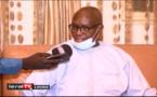 """VIDEO / Pape Massar Ndoye, SG coordination communale de Louga: """"Aminata Mbengue Ndiaye a été désignée pour une suppléance et non pour un intérim"""""""