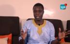 VIDEO / Deal entre Idrissa Seck et Macky Sall: Les terribles révélations du journaliste Moustapha Diop