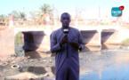 VIDEO - Grand reportage / Délabrement des deux ponts de Grand Mbao: Les populations craignent un désastre et alertent...