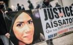 France: Le meurtrier d'Aïssatou Sow prend 25 ans de prison