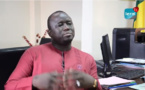 """VIDEO -12 MN Chrono / Tamsir Faye, DG Anpej: """"L'émigration clandestine n'est pas liée à l'employabilité des jeunes"""""""