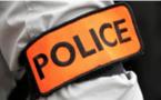 Association de malfaiteurs et vol en réunion: Le policier Pape Faye condamné à 2 ans de prison ferme