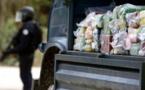 Le chauffeur A. S. avait dissimulé 114 kg de drogue dans la malle de son «clando» : Il encourt  10 ans de travaux forcés