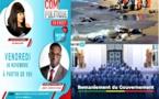 En Direct / Com' Politique - Emigration irrégulière, remaniement...Où va le Sénégal ?