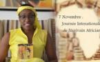 Journée Mondiale de l'Ecrivain Africain : Aida DIOP (Ecrivaine) revient sur cet événement littéraire