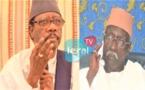 URGENT: Toute la vérité sur la visite du Khalife général des Tidianes à Palmarins (Vidéo)