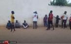 Mbenguène: Témoignages des amis et proches des victimes (Vidéo)