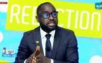 VIDEO - Gestion Obsolète à l'Assemblée : Quand Thierno Bocoum était menacé et  même son bureau mystiquement miné ...