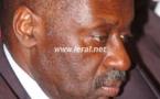"""L'ancien Dg des Ads, Mbaye Ndiaye """"servi"""" à la Dpj"""