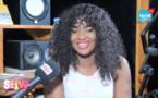 Sidy Diop, son papa, sa relation avec les artistes, son album, l'émigration...: La chanteuse Anita dit tout dans SIIW