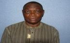Ultime renvoi du procès Ben Bass Diagne contre Walfadjiri
