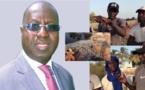 Urgence environnementale: Les Lébous très en colère contre les autorités de Mbao et pointent du doigt....