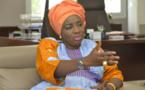 Ejectée du CESE: Aminata Touré quitte tous les groupes ''WhatsApp'' de l'APR