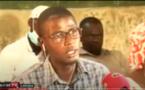 Vidéo - Les jeunes producteurs horticoles des Niayes listent leurs problèmes