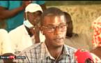 VIDEO/ Potou: Les jeunes producteurs horticoles regrettent l'absence de financement