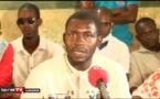 VIDEO / Potou: L'Etat exhorté à orienter les financements vers la bonne cible