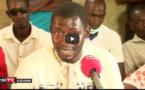 VIDEO - Les jeunes agriculteurs des Niayes demandent le soutien de l'Etat