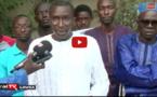 Kébémer: La coordination du parti Rewmi soutient sans réserve Idrissa Seck et manifeste son ancrage dans le parti.