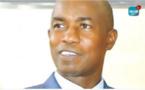 VIDEO: 2000 Sénégalais en Espagne; Grève à la Brioche dorée; SAES soutient le juge Teliko; Des poissons morts au marigot de Mbao; Yoff de nouveau en deuil..