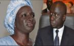 Vague de limogeages au CESE: Idrissa Seck éjecte tout le Cabinet d'Aminata Touré