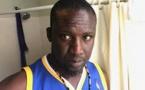 Justice: Assane Diouf demande une liberté provisoire