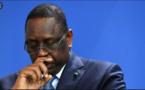 Contre le 3e mandat de Macky Sall: Un responsable de l'APR déclenche la bataille