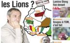 A la Une du Journal Tout Le Sport du mardi 22 janvier 2013
