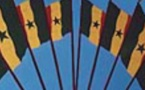 BARÇA-BARSAX: Sur le fil de la lame, un destin vascille