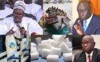 Les faits saillants de l'actualité: Touba sur l'émigration; Révélations d'Abdoulaye Baldé; Latif Coulibaly à Idy; La CSS vers la faillite ?