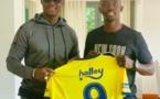Visite de Sankara Mbaye en Turquie: Papis Demba Cissé offre 10 millions FCfa au snappeur