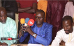 VIDEO/ Louga: Les 17 sections communales de Rewmi valident la nomination de leur leader