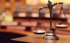 Diourbel - Deuxième session Chambre criminelle: 11 affaires inscrites au rôle