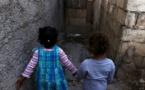Pédophilie: Massar accusé d'avoir violé une fillette de 7 ans