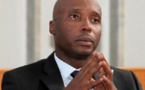 Affaire Ndiaga Diouf: Le procès de Barthélémy Dias renvoyé au 6 janvier 2021
