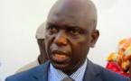 VIDEO - Fadilou Keita descend Mansour Faye et minimise le CV du beau frère du Président Macky Sall