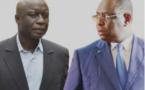 Alliance Idy-Macky: Une «guerre froide» prédite