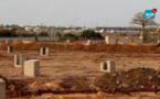 VIDEO / Keur Moussa veut récupérer ses 900 hectares cédés aux étrangers, l'Etat reste...