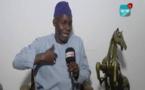 Théâtre et séries télévisées: Cheikh Seck souligne la différence et salue la percée de la relève