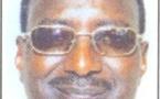 Alcaly Cissé échappe à l'extradition vers l'Arabie Saoudite
