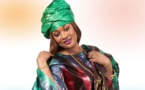 Titi fait une belle surprise à Alima Ndione, le jour de son anniversaire, regardez !