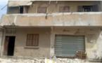 Médina: Le balcon d'une maison s'effondre et tue un enfant de 2 ans