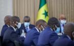 Sénégal: Pas moins de 70 incendies dans les marchés dénombrés durant les 5 dernières années (Antoine Diome)