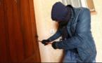 Après avoir profité du Magal pour voler: Le voleur écope de 6 mois de prison ferme