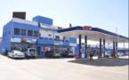 EDK Oil de Pikine / Plus de 3 millions de FCfa volés: Des employés en garde-à-vue
