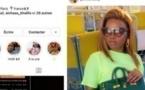 Escroquerie, abus de confiance…Quand Kinebeauty arnaque les filles sur Instagram