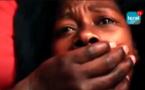 Violences faites aux femmes: Des hommes dénoncent et proposent des solutions