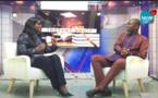Violence conjugale: Conséquences, peines, démarches à suivre...:Tout ce que vous ignorez avec Me Sally  Mamadou Thiam,
